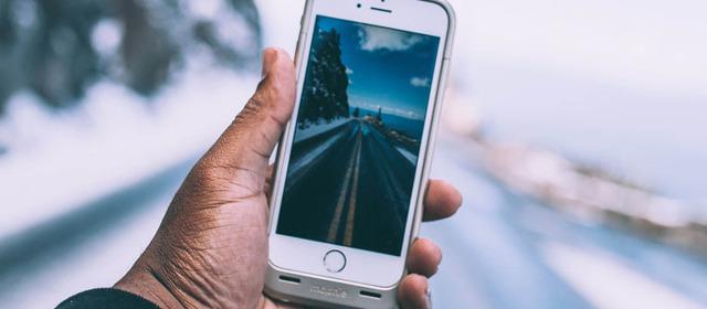Как поменять аккумулятор на iphone 5 или 5s