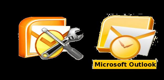 Как изменить или восстановить пароль microsoft outlook