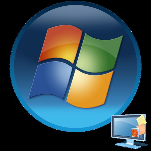 Как установить виджеты в windows