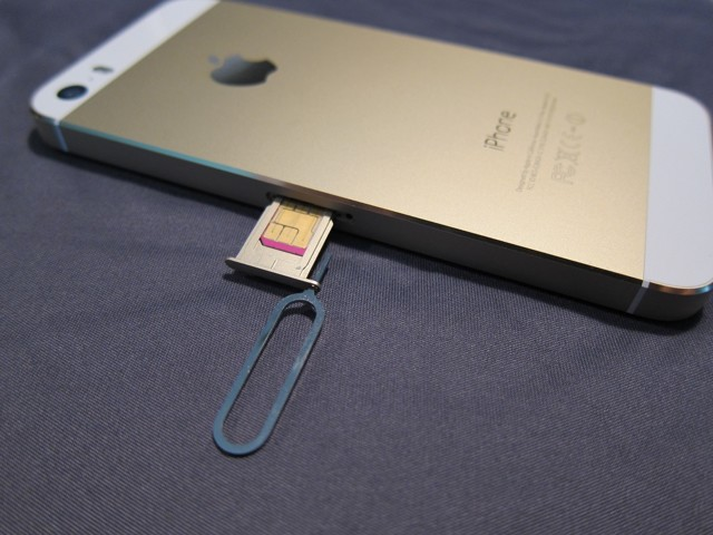 Как перенести данные с iphone на iphone