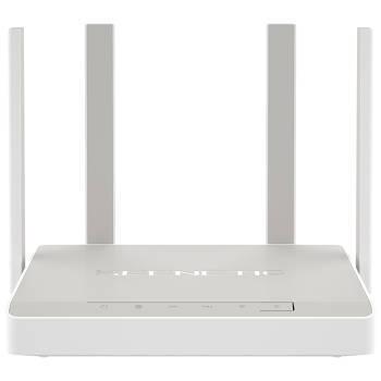 Лучший мощный роутер wi-fi