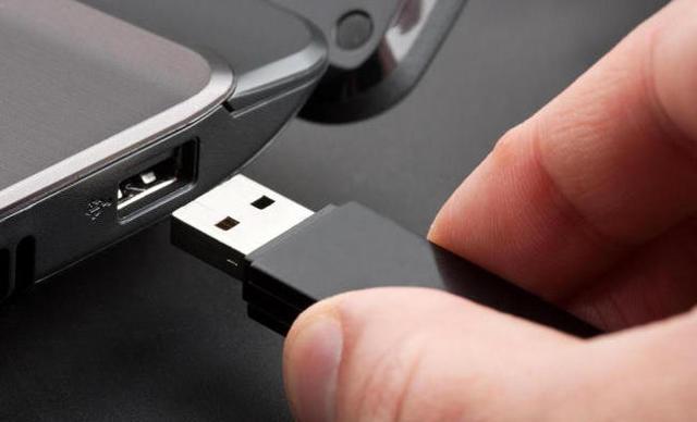 Что делать, если не открывается флешка на компьютере или ноутбуке