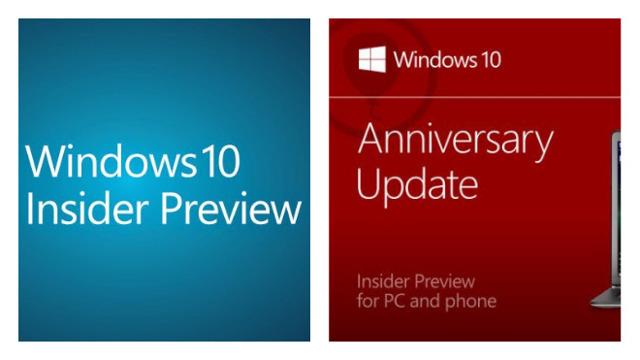 Какая версия windows лучше и какую выбрать