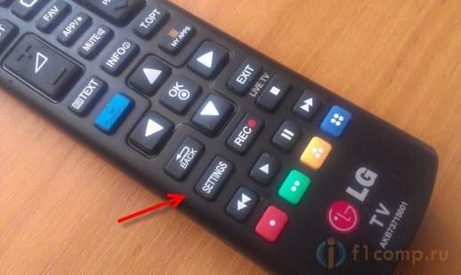 Как прошить или перепрошить телевизор lg с флешки