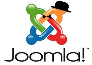 Как установить joomla на Денвер