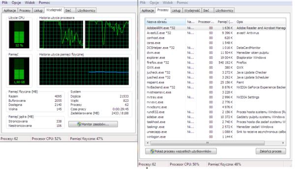 Что за процесс csrss.exe и почему он грузит процессор