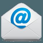 Как узнать адрес своей электронной почты: полезные советы