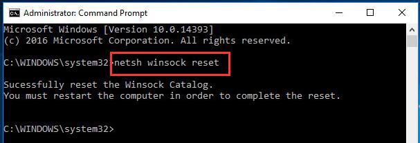 Как исправить ошибку 777 при подключении к интернету