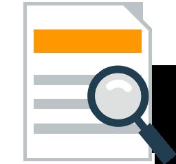 Как и чем открыть файлы с расширением dem