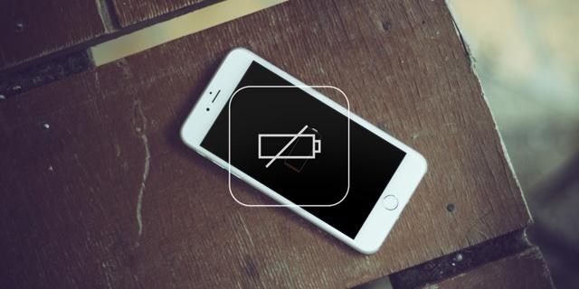 Как правильно заряжать аккумулятор смартфона