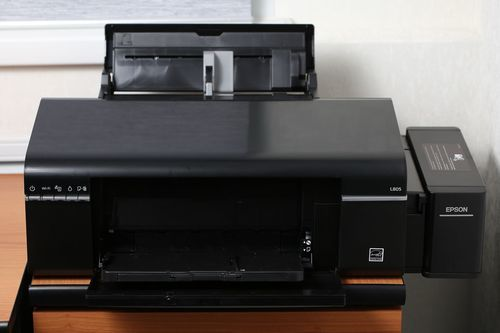 Что делать, если hp laserjet p1102 не видит компьютер или картридж