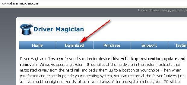 Как с компьютера или ноутбука скопировать драйвера на флешку