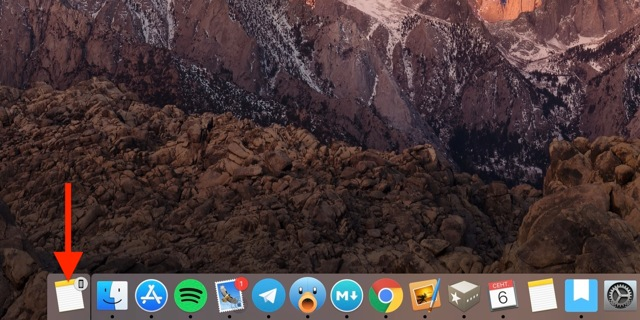 Как подключить iphone к macbook
