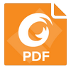Лучшие программы для работы с pdf-файлами