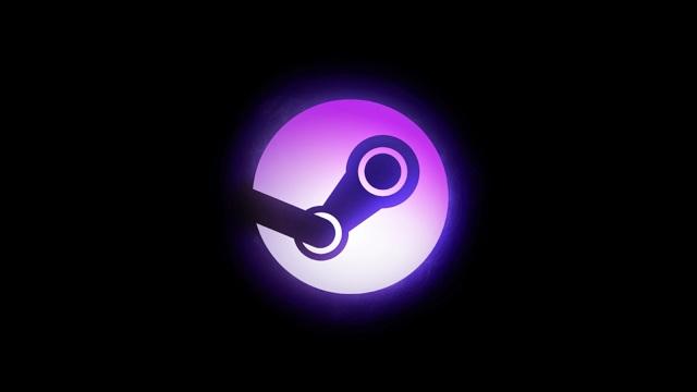 Лучшие бесплатные игры в steam