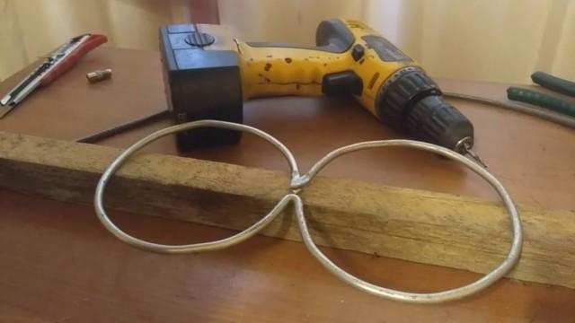 Как сделать и настроить комнатную антенну своими руками