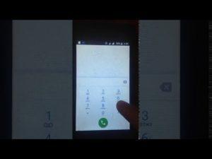 Как прошить или перепрошить смартфон tele2 mini