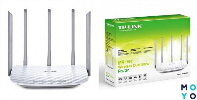 Какой роутер лучше tp-link или d-link