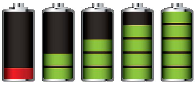 Как откалибровать батарею на iphone