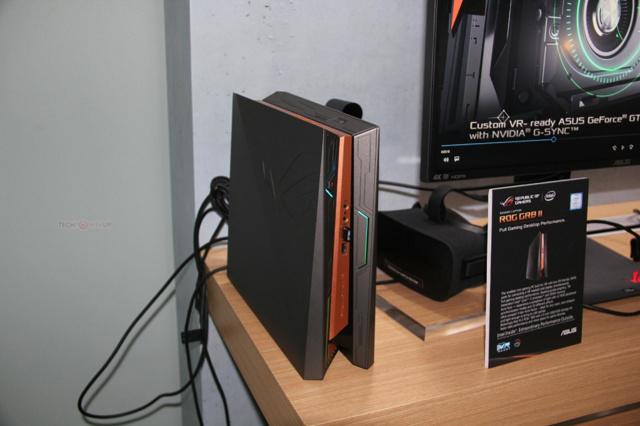 Что лучше купить для игр: ps4 или игровой ноутбук