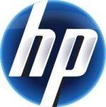 Как установить и настроить принтер hp laserjet 1020