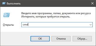 Как подключить флешку к виртуальной машине virtualbox