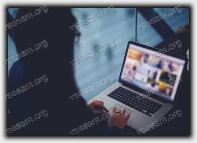 Как продлить срок службы аккумулятора ноутбука