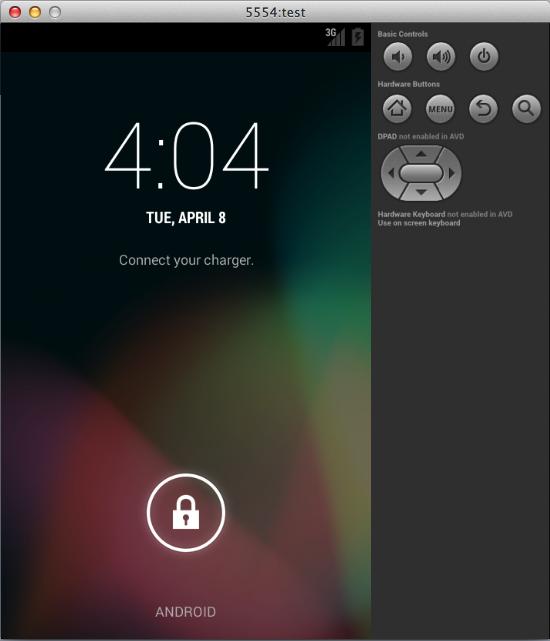 Как настроить и пользоваться эмулятором android leapdroid