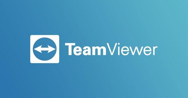 Как обойти ограничения teamviewer