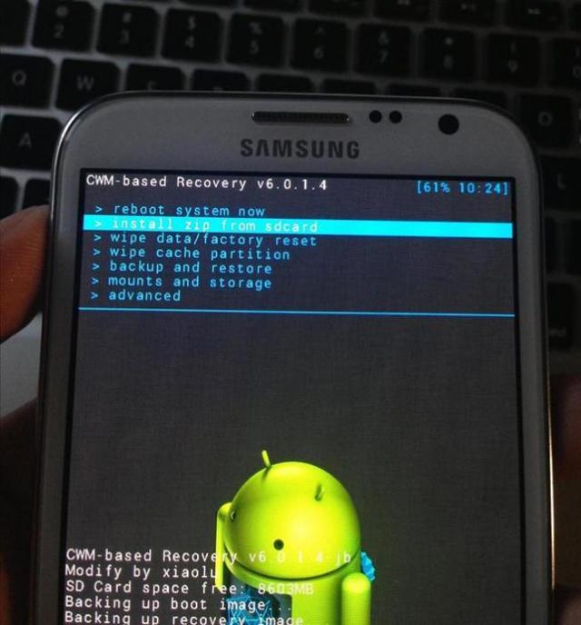 Как прошить или перепрошить телефон blackberry