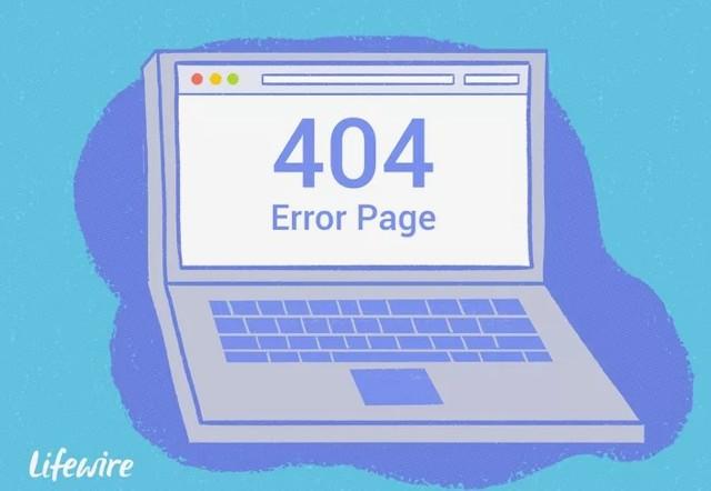 Почему появляется ошибка 800 и как её исправить