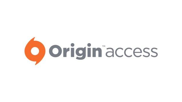 Что такое origin access на ПК, зачем нужна и как работает