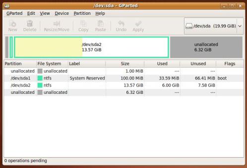 Как исправить ошибку ubuntu «Файловая система доступна только для чтения»