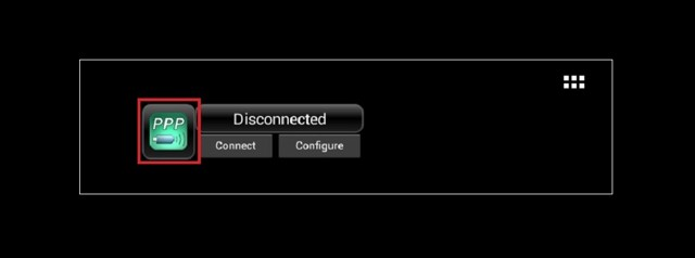 Как подключить к Андроид-планшету модем Билайн