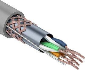 Лучший кабель для интернета витая пара