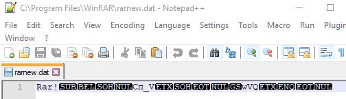 Как открыть winmail.dat на компьютере winmail.dat: что это за файл и как его открыть