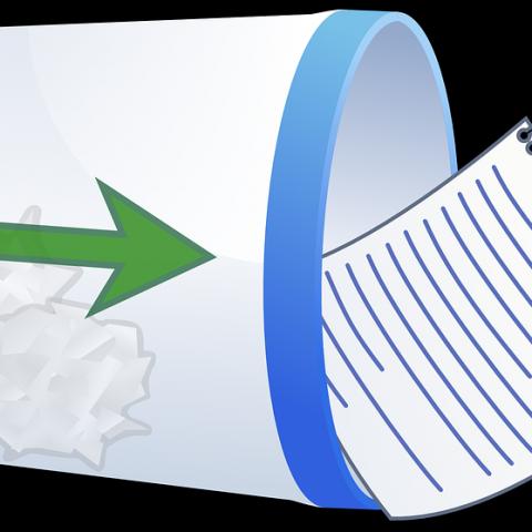 Как создать или удалить учётную запись outlook
