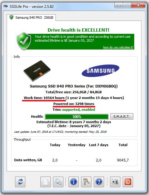 Как проверить б/у ноутбук при покупке