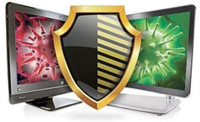 Программы для слабого компьютера: антивирус, браузер, игры