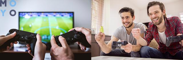 Какую playstation 4 лучше выбрать: playstation 4 pro или slim