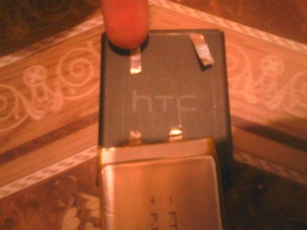 Как сделать чехол с аккумулятором для смартфона