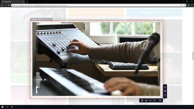 Как скачать музыку с интернета на флешку