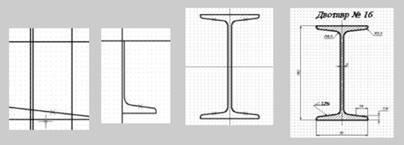 Как рисовать двухмерные объекты в Автокад