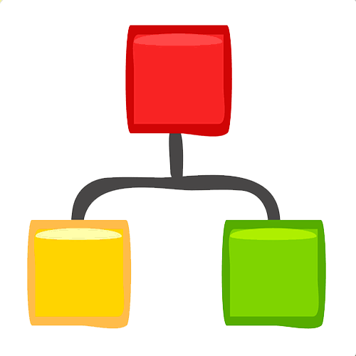 Лучшие программы для создания блок-схем