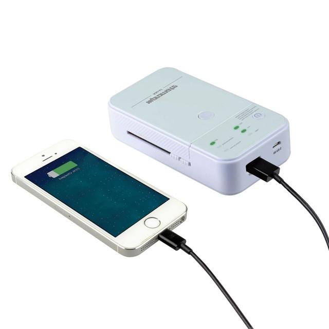 Как правильно выбрать хороший аккумулятор для телефона
