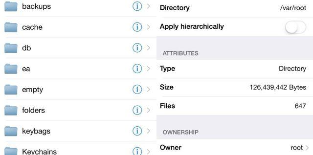 Как установить файл .ipa на iphone или ipad