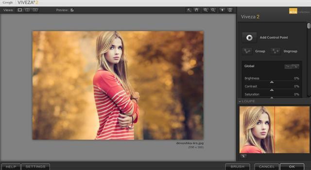 Как установить плагин в Фотошоп