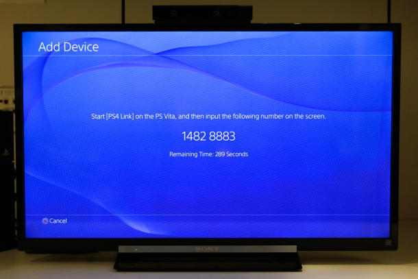 Как подключить ps4 к телевизору