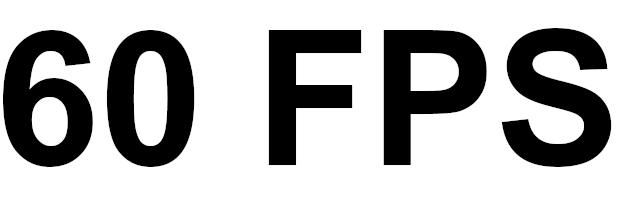 Как повысить fps в играх