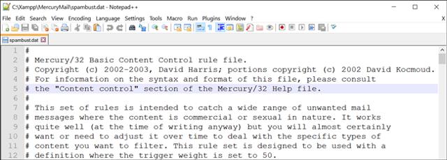 Как и чем открыть файл с расширением dat